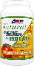 Fruit Blast - The Natural (4Ever Fit)