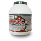 Nitrean (At Large Nutrition)