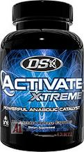 Activate Xtreme (Driven Sports)