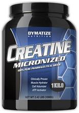 Dymatize-Nutrition-Micronized-Creatine.jpg