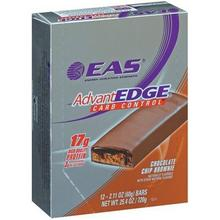 AdvantEdge Carb Control Bar (EAS)