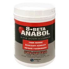 8 Beta-Anabol (Epic Nutrition)