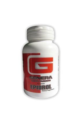 Epidrol (Genera Supplements)