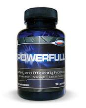 PowerFULL (USP Labs)