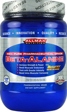 Beta-Alanine (AllMax Nutrition)