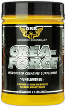 Crea-Force (American Body Building)