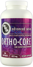 Ortho-Core (AOR)