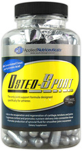 Osteo-Sport (Applied Nutriceuticals)