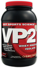 VP2 Whey Isolate (AST)