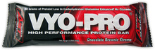 Vyo-Pro Protein Bars (AST)