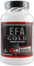 EFA Gold (Beverly Int.)