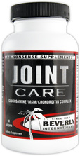 Joint Care (Beverly Int.)