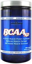 BCAA XD (Blue Star Nutraceuticals)