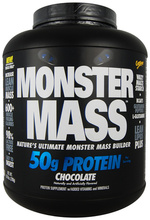 Monster Mass (CytoSport)