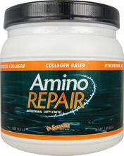 Amino Repair (Dr. Smoothie)