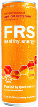 FRS Healthy Energy (FRS)