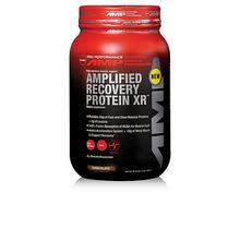 Pro Performance AMP Amplified Recovery Protein XR (GNC)