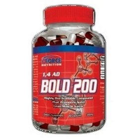 1,4 AD Bold 200 (iForce Nutrition)