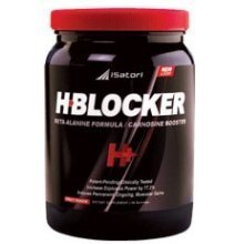 H+Blocker (iSatori)