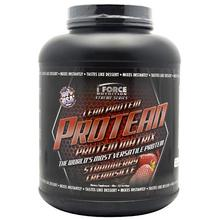 Protean (iForce Nutrition)