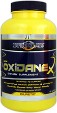 Oxidane X (Infinite Labs)