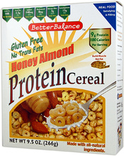 Protein Cereal (Kay's Naturals)