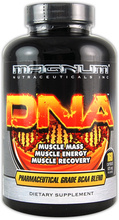DNA (Magnum Nutraceuticals)
