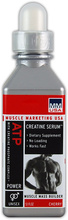 ATP Advantage Creatine Serum (MMUSA)