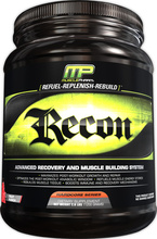 Recon (MusclePharm)