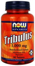 Tribulus 1000 (NOW)
