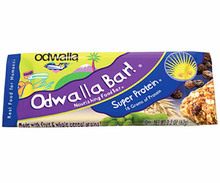 Super Protein Bar (Odwalla)