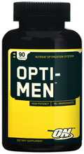 Opti-Men (Optimum Nutrition)