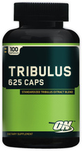 Tribulus 625 (Optimum Nutrition)