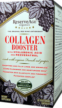 Collagen Booster (ReserveAge)