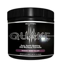 Quake 10.0 (Scivation)