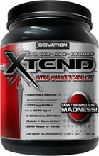 Xtend V2 (Scivation)