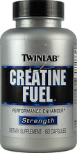 Creatine Fuel (Twinlab)