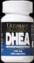 DHEA (Ultimate Nutrition)