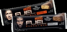 FUEL Energy Bar (Wheaties)