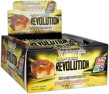 Protein Revolution Bar (Worldwide)