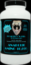 Anabolic Amino 10,000 (Healthy 'N Fit)