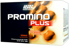HGH Promino Plus (ISS Research)
